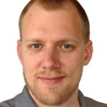 Andreas Elkjær Christensen