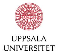 UU_logo_black