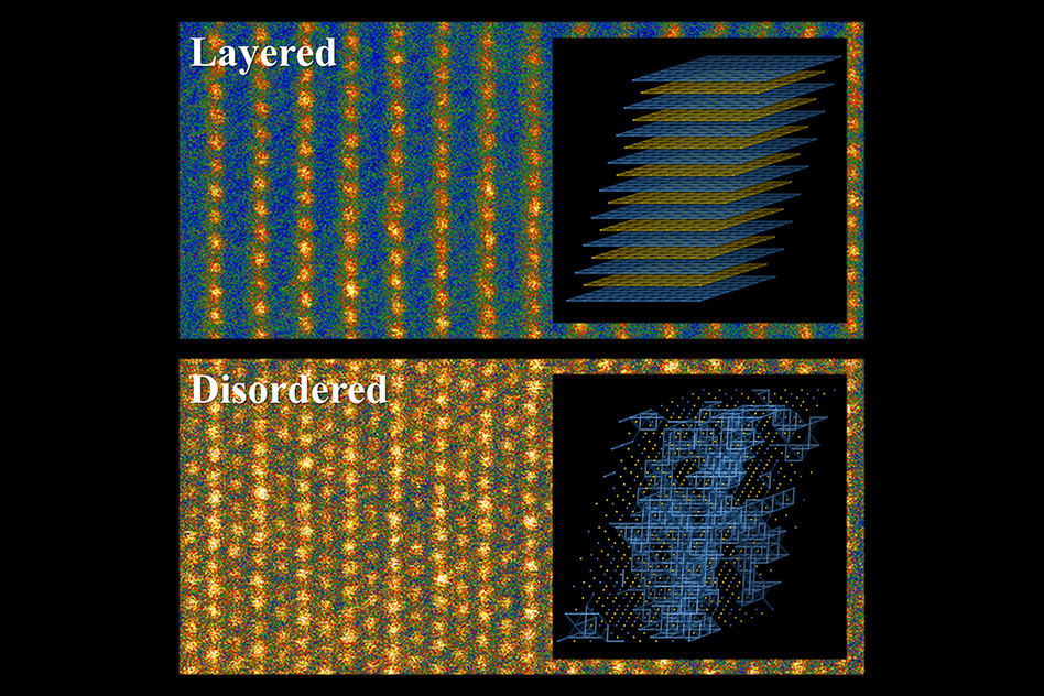 disordered_materials