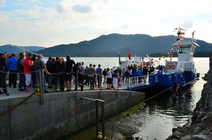 battery_ferry