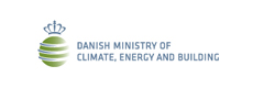 danish_ministry_of_climate_energy_and_building