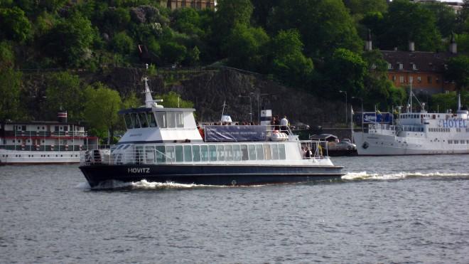 movitz-electric-ferry