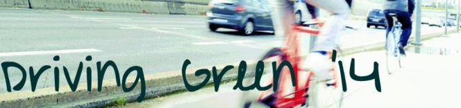 DrivingGreen14