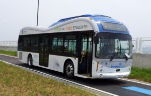 inductionbus