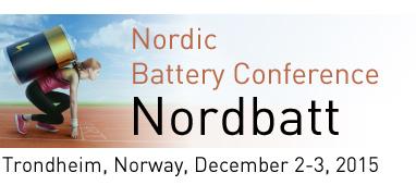 NORDBATT2_logo