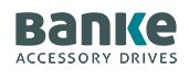 banke_logo