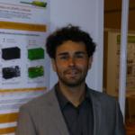 Roberto_Scipioni2