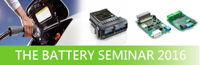 battery_seminar_2016_lithium_balance