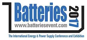 batteries_2017