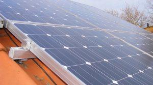 2019-11-26 Batterisystemer til solcelleanlæg mv