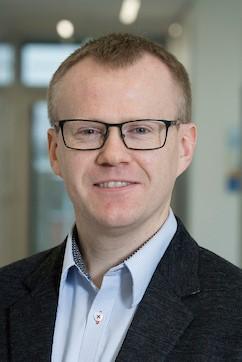Erik Schaltz