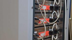 2020.12.01 Konference om Avanceret Energilagring