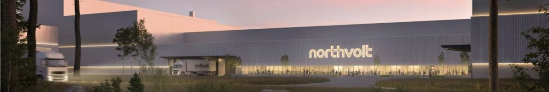 northvolt_plant