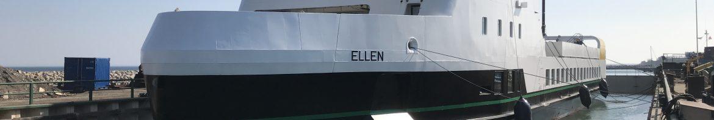 E-ferry_ellen
