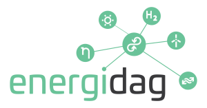 2019-09-04 Energidag hos House of Energy