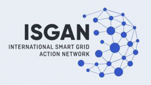2019-11-20 Smart Grid energiløsninger (Energy storage for deep-decarbonisation)