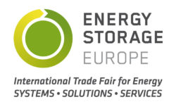 2020.03.10-12 Energy Storage Europe 2020