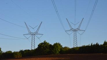 2020.06.30 Webinar: Et CO2-neutralt nordisk energisystem