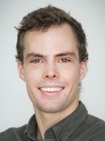 Andreas Østergaard Drejer